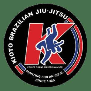 large-Kioto Logo Black