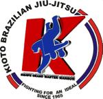 schedule-logo