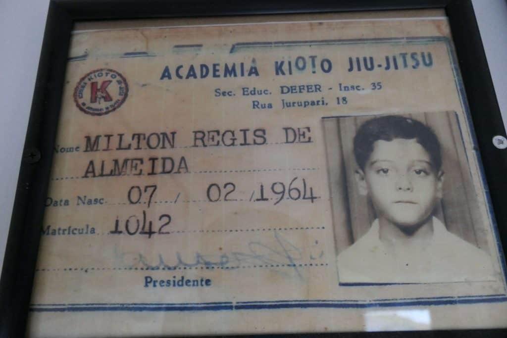 youngmiltonregis