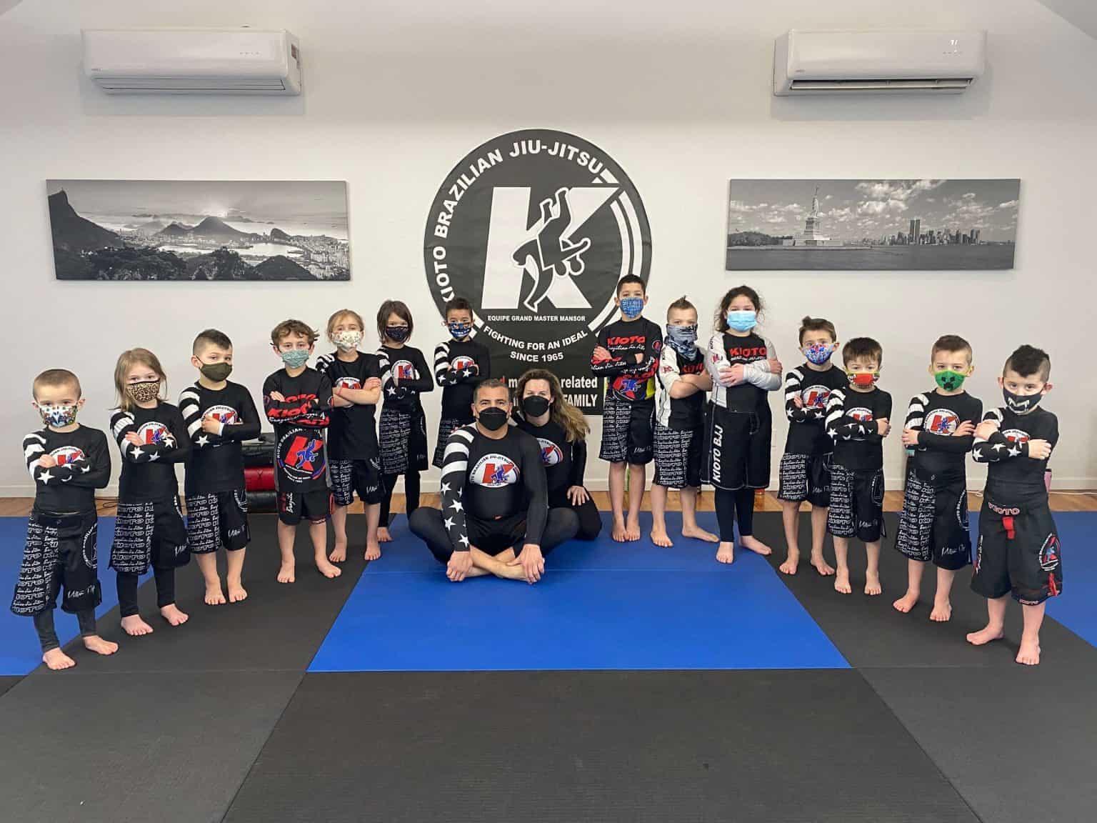 self defense classes for kids img1